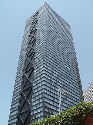 東京都第5区 - JapaneseClass.jp